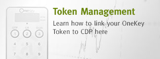 Token Management